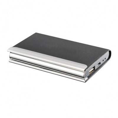 CARD HOLDER POWERBANK 3000 mAh CHPB2500