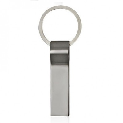 Metal keychain USB CSM106 4GB to 64GB