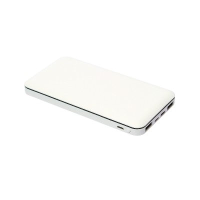 TYPE C POWER BANK 10,000 mAh PBC10000