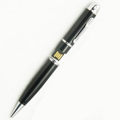 Customized Pen with USB CSP803 4GB, 8GB, 16GB, 32GB, 64GB