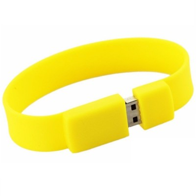 Wristband USB CSB601 4GB to 64GB