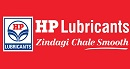 hp lubricants